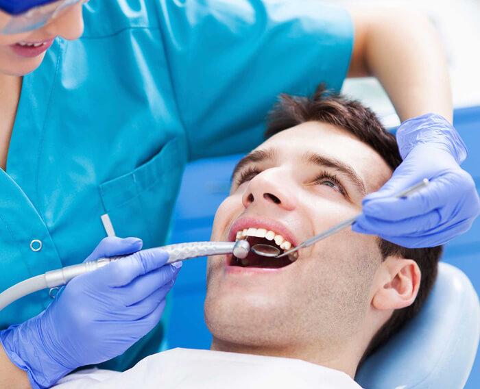 Read More About Dentitox Pro