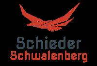 Schieder Schwalenberg